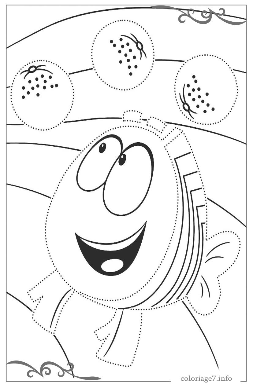 Bubulle guppies telecharger coloriages gratuits a imprimer - Telecharger coloriage a imprimer ...